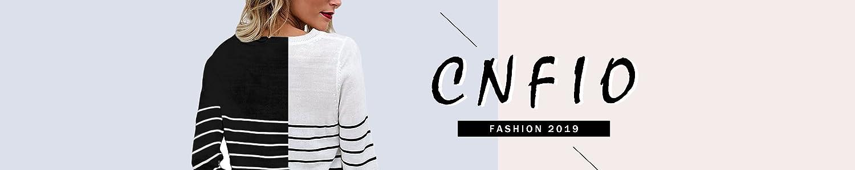 CNFIO image
