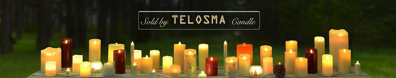TELOSMA image