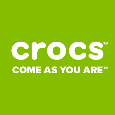 24eda1f0dcf8 Amazon.com  Crocs