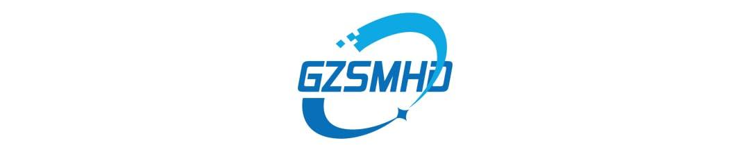 GZSMHD image