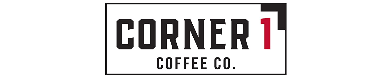 Corner One Coffee image