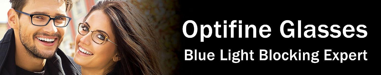 OPTIFINE header