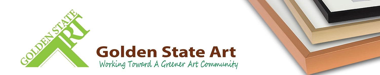 Golden State Art header