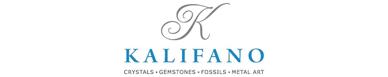 KALIFANO image
