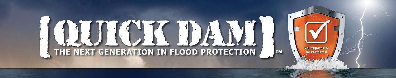 Quick Dam image