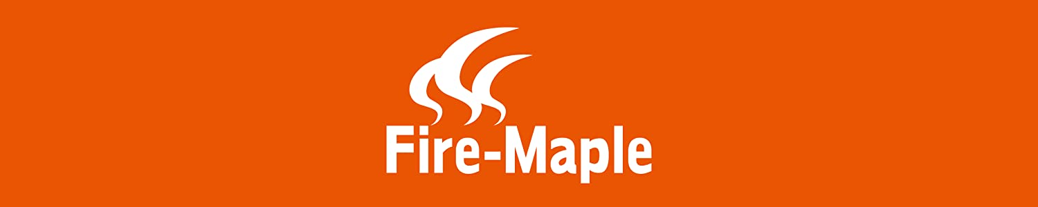 Fire-Maple image