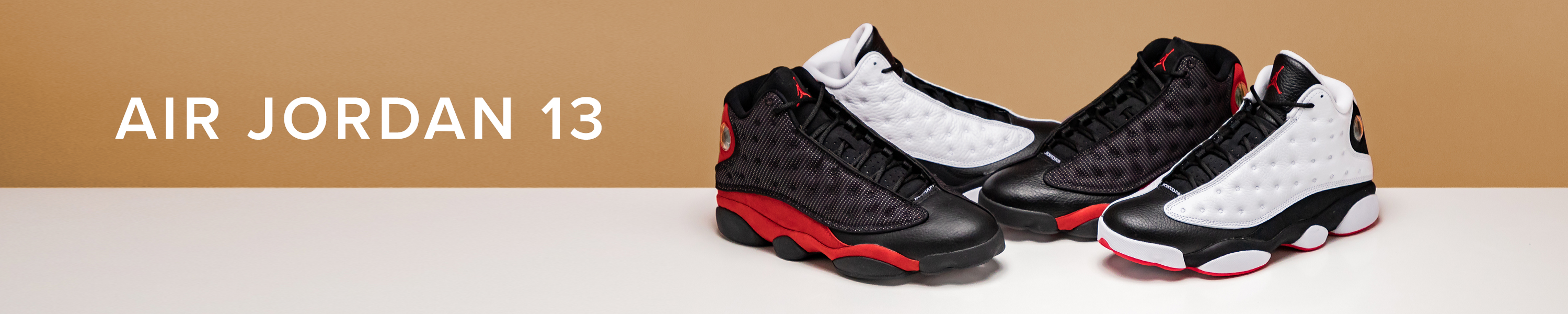 9056074a515dd6 Amazon.com  The Sneakershop  Air Jordan 13