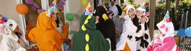 9c4dca5296 VU ROUL. VU ROUL Halloween Costumes Women s Adult Clothing Baymax Onesie  Costume Pyjamas