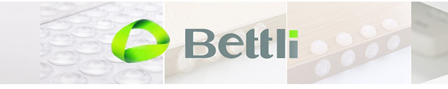 Bettli image