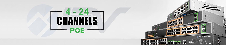 BV-Tech image