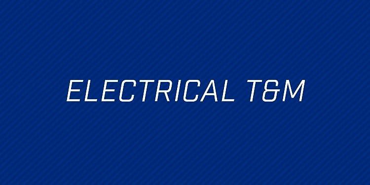 Amazon com: FLIR: Electrical T&M