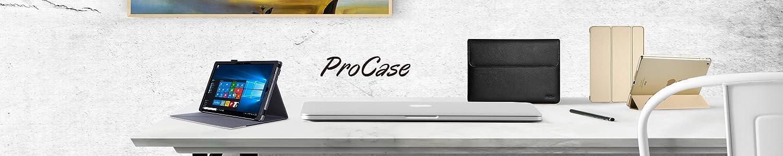 ProCase image