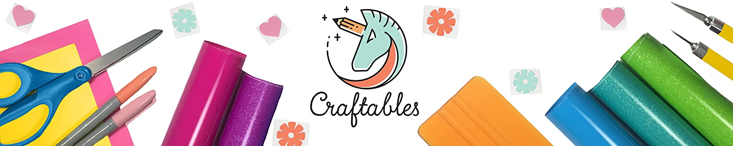 Craftables image