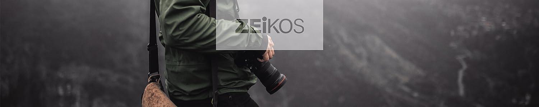 Zeikos image