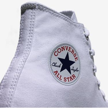 c09d1129ce879 Amazon.com: Converse