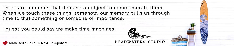 Headwaters Studio image