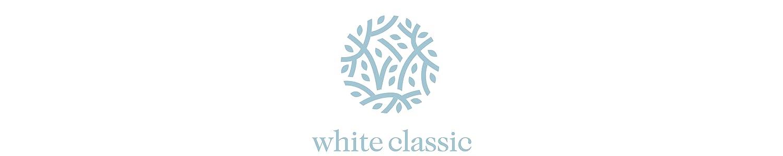 White Classic image