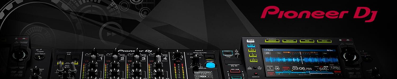 Pioneer DJ image