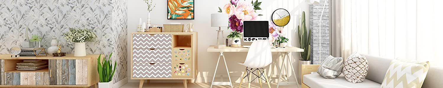 HAOKHOME image