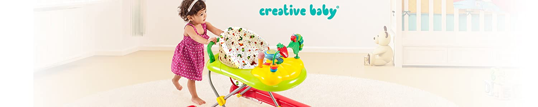 Creative Baby image