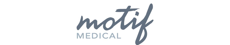 Motif Medical image