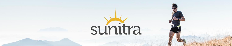 SUNITRA image