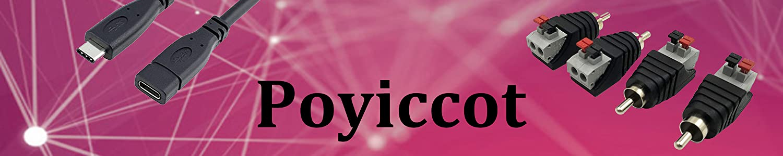 Poyiccot image
