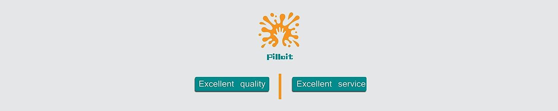 Pilloit image