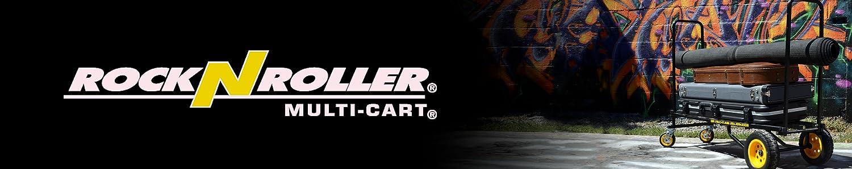 Rock-N-Roller image