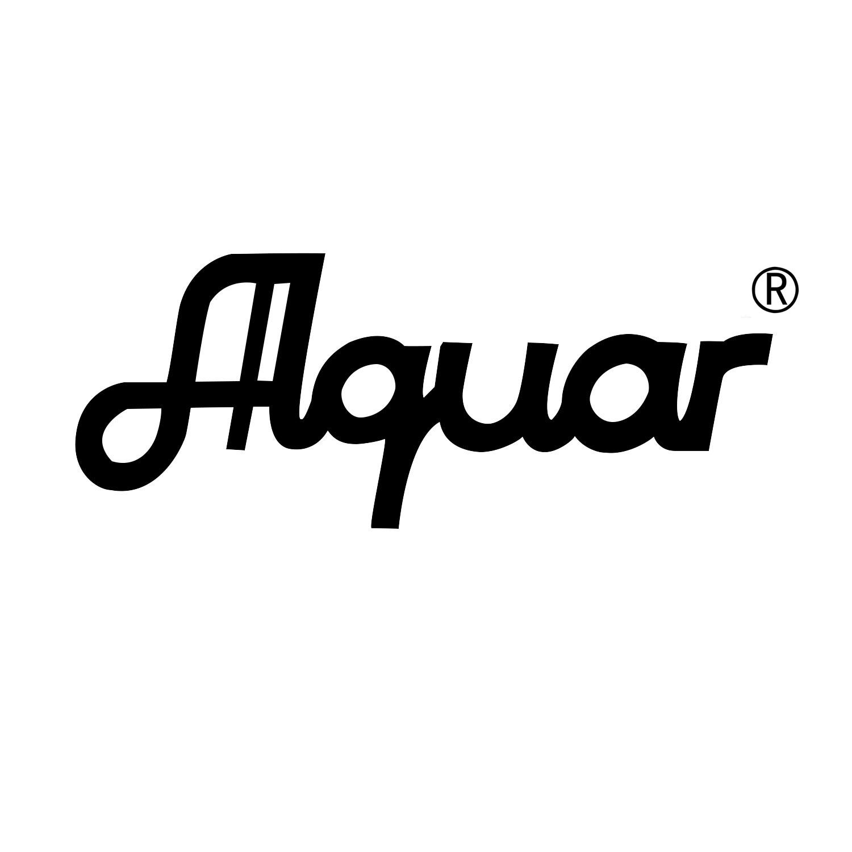 Alquar image