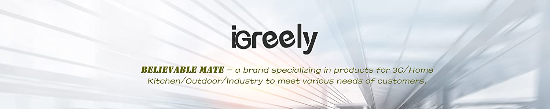 iGreely image