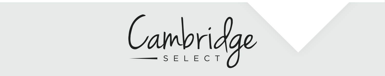 Cambridge Select image
