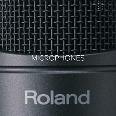 Amazon com: Roland