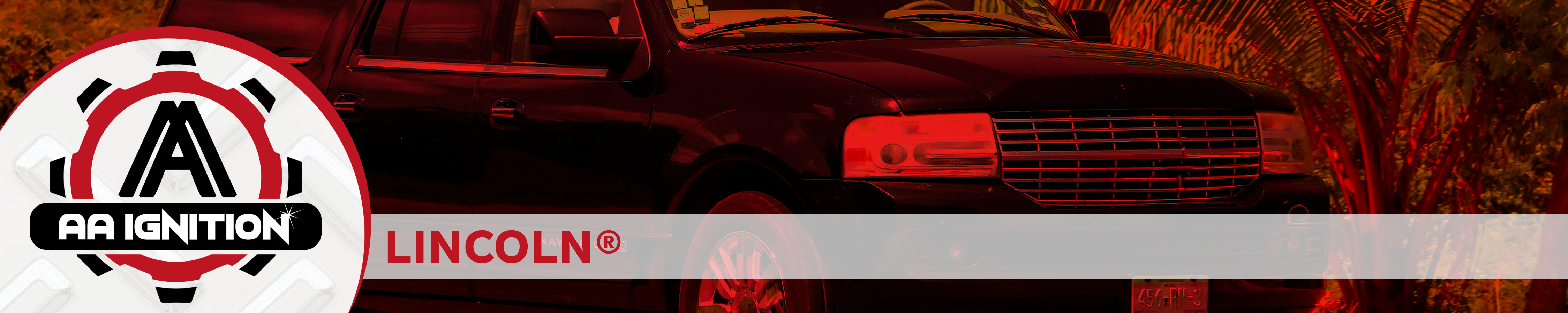 MASO Turn signal Light Right Rear View Mirror turning signal Flashing light for Camry Corolla Prius 81740-52050 81730-52100