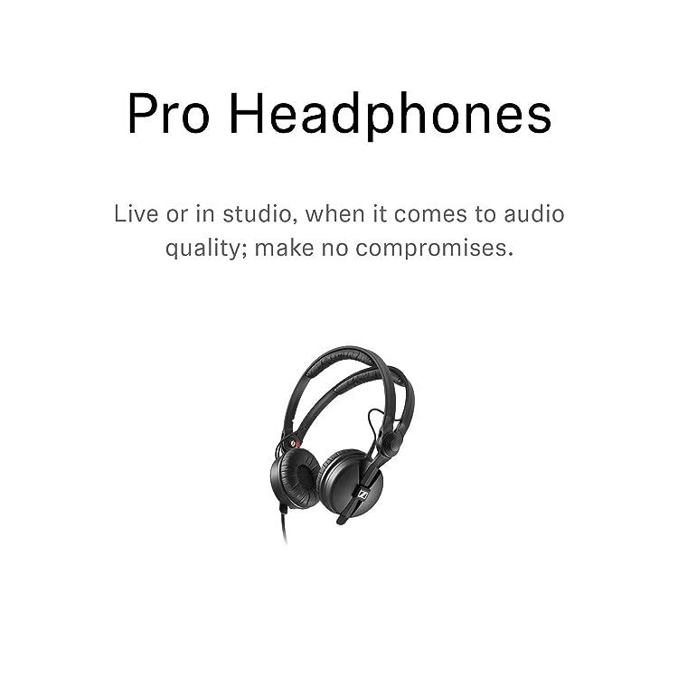 HD 280 Pro Headphones