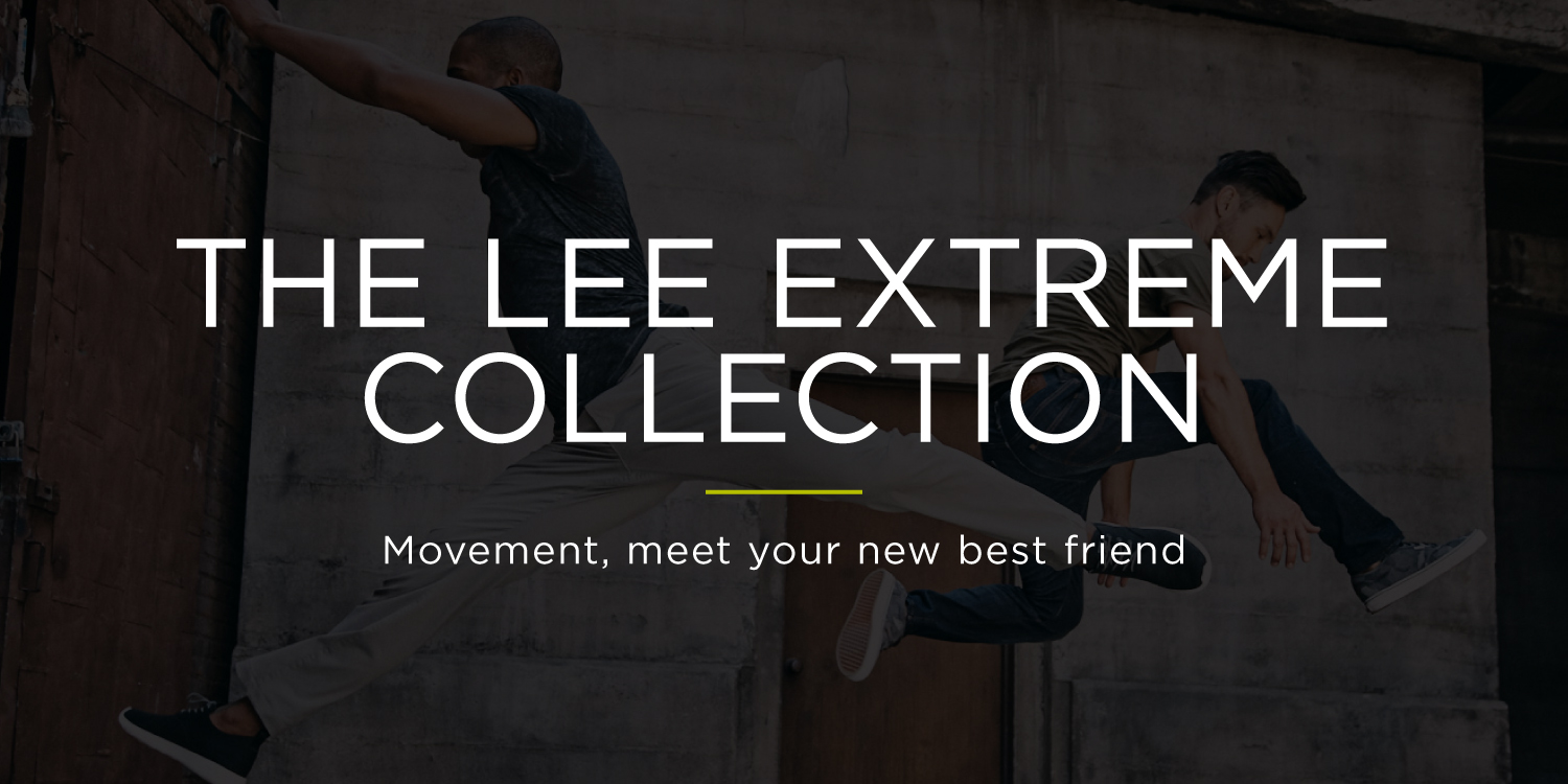 Amazon.com: THE OFFICIAL LEE® STORE AT AMAZON