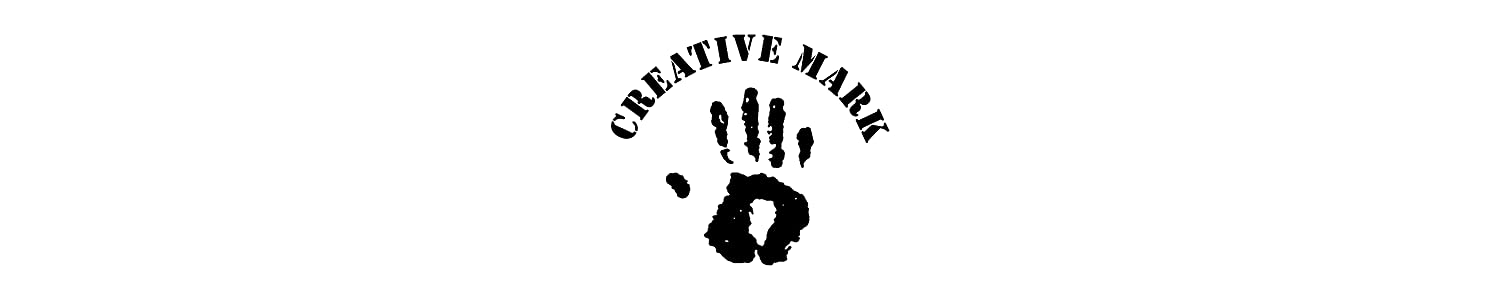 Creative Mark image