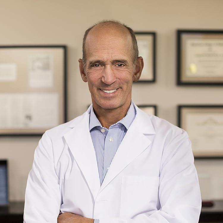 Amazon.com: Dr. Mercola: Dr. Mercola