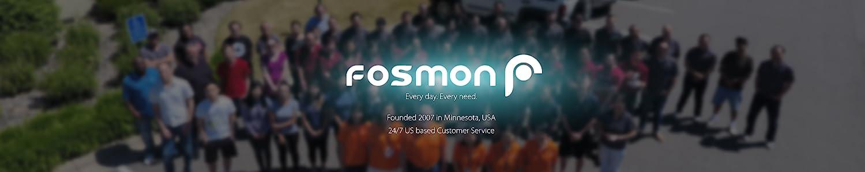 Fosmon image