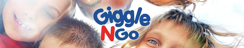 GIGGLE N GO header