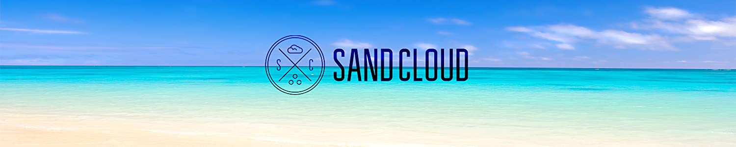 Sand Cloud image