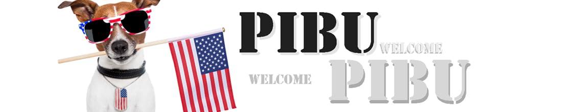 Pibupibu image