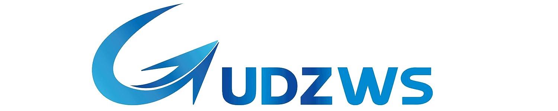 Gudzws image