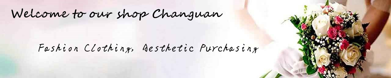 Changuan header