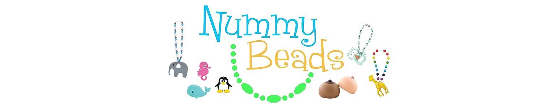Nummy Beads image