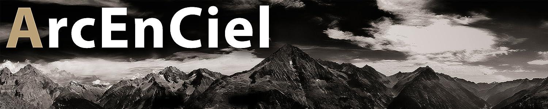 ArcEnCiel image