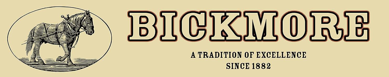 Bickmore image