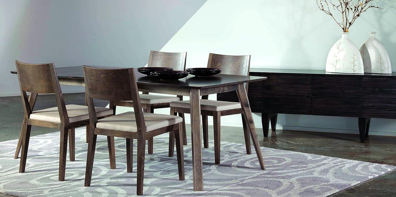 Amazon Com Saloom Furniture Tables