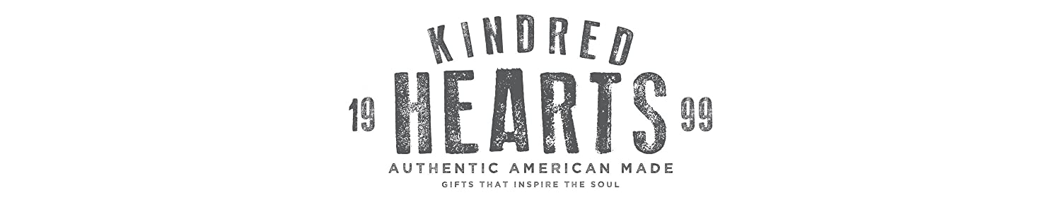 Kindred Hearts image