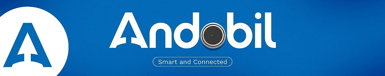 andobil header